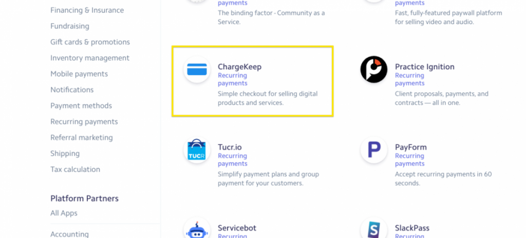 Stripe vs PayPal: Which Should You Choose (and Why) - ChargeKeep