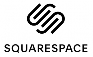 Squarespace recurring payments