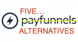 payfunnels alternatives